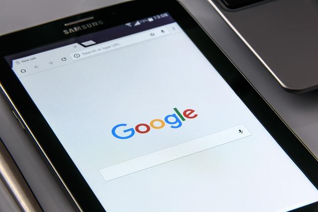 google assistant am smartphone
